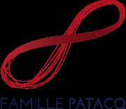 Logo Patacq